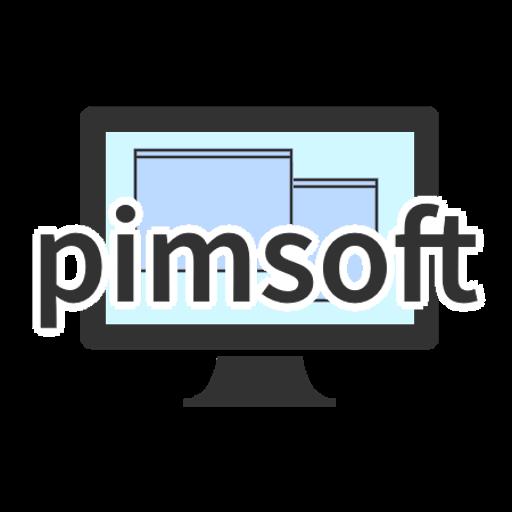 PimSoft-Logo